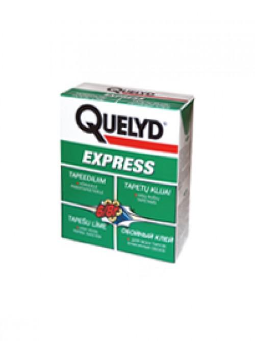 """Tapešu līme """"Quelyd Express"""""""
