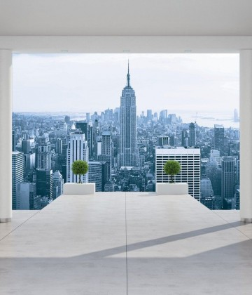 Penthouse Empire State