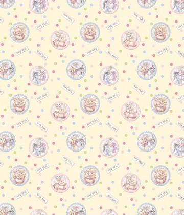 Vinnie the Pooh